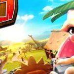Wonder Zoo – Zoo on the Android miracle
