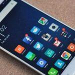 Xiaomi MI Note Pro – Smartphone review