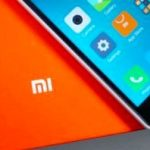 Xiaomi Mi4C – another novelty from Xiaomi