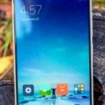 Xiaomi Mi6 with Snapdragon 835 will release in March