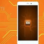 Xiaomi will release two powerful processor