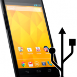 Why do you need the USB-Debugging mode – USB Debugging on Android devices?