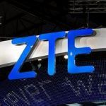 ZTE is preparing to introduce Android Wear-hours