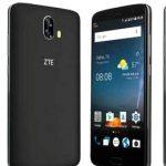 ZTE Blade V8 Pro presented