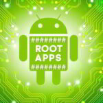 How to root Sharp Aquos Phone Xx 206SH